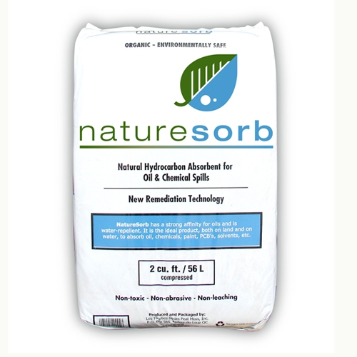 Naturesorb NS22
